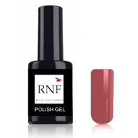 Polish Gel Antique Rose 15 ml.